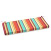 Pillow Perfect Westport Outdoor Bench Cushion