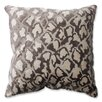 Pillow Perfect Swagger Cut Throw Pillow