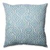 Pillow Perfect Donetta Cotton Floor Pillow