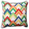 Pillow Perfect Resort Indoor/Outdoor Floor Pillow
