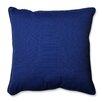 Pillow Perfect Fresco Indoor/Outdoor Floor Pillow