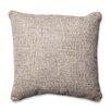 Pillow Perfect Tweak Throw Pillow