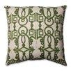 Pillow Perfect Seville Cotton Throw Pillow