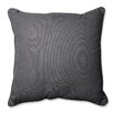 Pillow Perfect Rave Outdoor/Indoor Throw Pillow