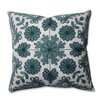 Pillow Perfect Sylvan Throw Pillow