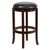 "Flash Furniture 29"" Swivel Bar Stool"