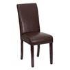 Flash Furniture Parsons Chair (Set of 2)
