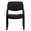 Flash Furniture Guest Chair (Set of 2)