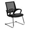 Flash Furniture Guest Chair