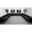 Flash Furniture Hercules Imagination Series Modular Sectional