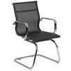 Flash Furniture Mesh Guest Chair