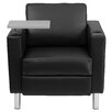 Flash Furniture Leather Guest Chair
