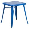 Flash Furniture Dining Bistro Table