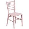Flash Furniture Kids Desk Chair (Set of 2)