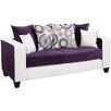 Flash Furniture Riverstone Implosion Modular Sofa