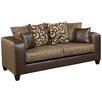 Flash Furniture Riverstone Object Modular Sofa