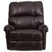 Flash Furniture Ty Rocker Recliner