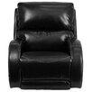 Flash Furniture Ty Leather Rocker Recliner