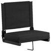 Flash Furniture Game Day Seat