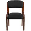 Flash Furniture Contemporary Guest Chair
