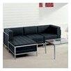 Flash Furniture Hercules Modular Sectional