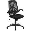 Flash Furniture High-Back Mesh Executive Chair