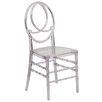 Flash Furniture Chiavari Chair