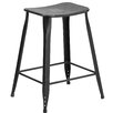 "Flash Furniture 23.75"" Bar Stool"