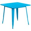 Flash Furniture Dining Table