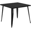 Flash Furniture Bistro Table