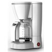 Melitta Aroma Brew 12 Cup Coffee Maker