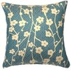 Mastercraft Fabrics Mallorca Throw Pillow