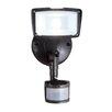 Cooper Lighting All-Pro Flood Light