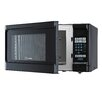 Westinghouse 1.1 Cu. Ft. 1000W Countertop Microwave