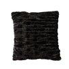 Woolrich Ridley Throw Pillow (Set of 2)