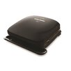 """George Foreman 60"""" Electric Grill"""