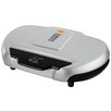 George Foreman George Foreman Electric Grill