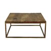 Phillips Collection Felix Coffee Table