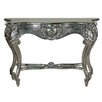 Phillips Collection Louis Console Table