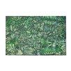 Phillips Collection Jungle Frieze Wallpaper