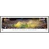 Blakeway Worldwide Panoramas, Inc NFL Superbowl 2016by Christopher Gjevre Framed Photographic Print
