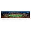 Blakeway Worldwide Panoramas, Inc NCAA Oregon State University - Civil War by James Blakeway Photographic Print