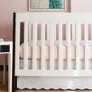 Oliver B Baby 2 Piece Crib Bedding Set