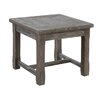 Emerald Home Furnishings Paladin End Table