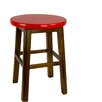 Antique Revival Andy's Stool