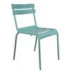 Antique Revival Gordon Side Chair (Set of 2)