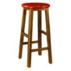 Antique Revival Brayden Stool