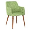 Antique Revival Andra Leisure Arm Chair