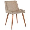 Antique Revival Marielle Leisure Side Chair