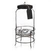 American Atelier Franklin 3 Piece Beverage Dispenser Set